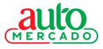 auto-mercado-2016-logo-detalles2-600x290